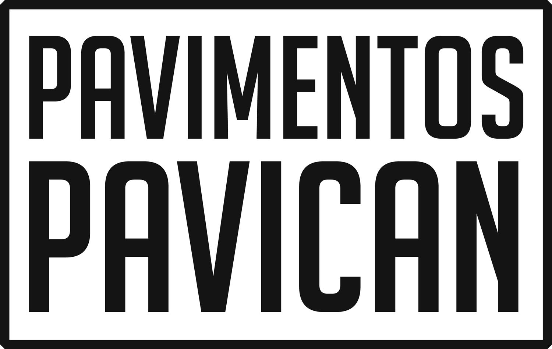Pavimentos Cantabria Pavican